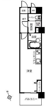 マンション(建物一部)-横浜市鶴見区鶴見1丁目 その他