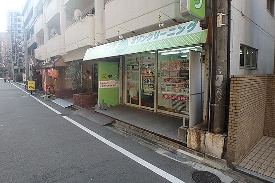 店舗事務所(建物一部)-福岡市中央区薬院3丁目 外観