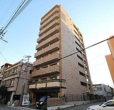 区分マンション-神戸市兵庫区湊町1丁目 その他