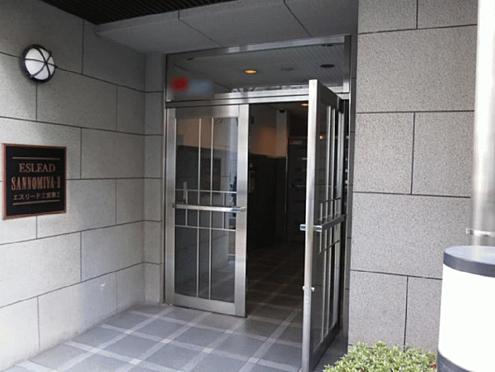 区分マンション-神戸市中央区浜辺通6丁目 その他