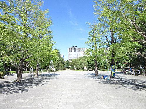 マンション(建物一部)-中央区日本橋浜町2丁目 周辺