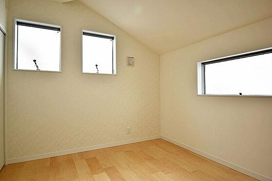 新築一戸建て-杉並区井草5丁目 子供部屋
