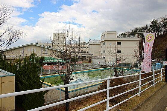新築一戸建て-仙台市青葉区折立6丁目 折立小学校 約600m