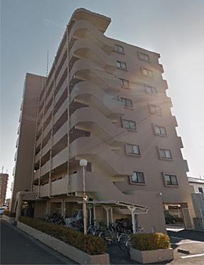 マンション(建物一部)-熊谷市久下 その他