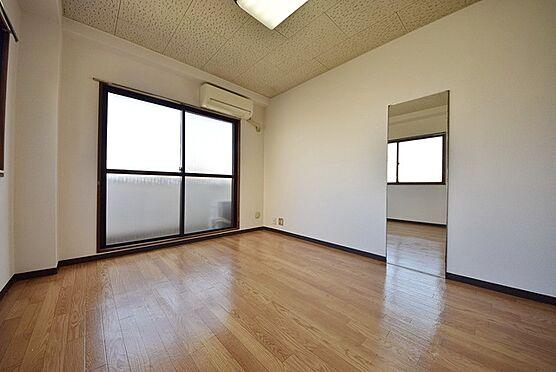 アパート-草加市松原5丁目 SESロイヤルコーポ・ライズプランニング