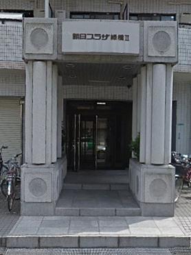 区分マンション-大阪市東成区東中本1丁目 その他