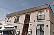 札幌市手稲区前田一条7丁目 一棟売りアパート