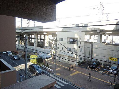 中古マンション-練馬区豊玉上2丁目 周辺