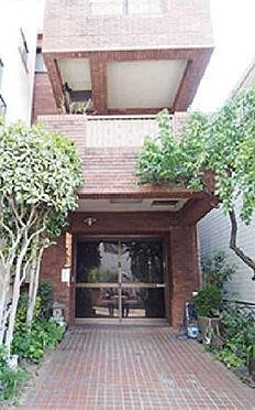 店舗付住宅(建物全部)-八王子市上野町 外観