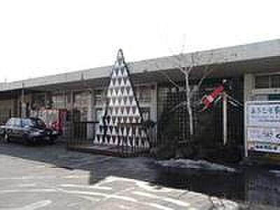 土地-北佐久郡軽井沢町大字長倉 中軽井沢駅(約5.1km)
