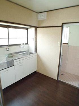 アパート-神戸市長田区高取山町1丁目 その他