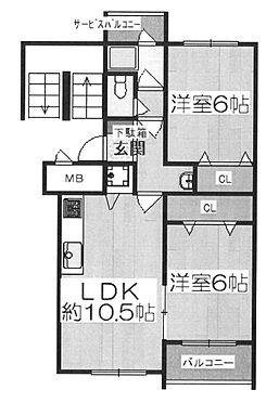 マンション(建物一部)-大阪市城東区諏訪3丁目 綺麗なフルリノベーション物件です
