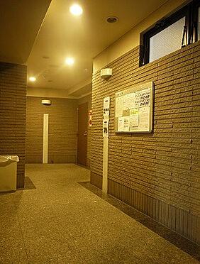 マンション(建物一部)-京都市上京区河原町通丸太町下る伊勢屋町 その他