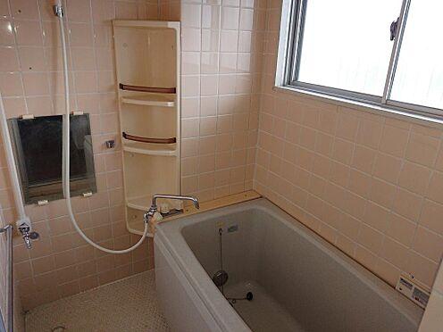 マンション(建物一部)-板橋区小豆沢4丁目 風呂