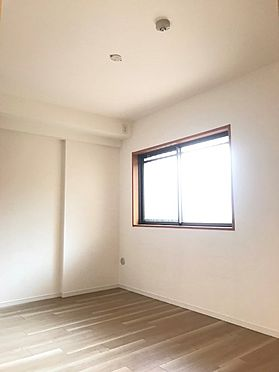 中古マンション-さいたま市南区大字太田窪 洋室