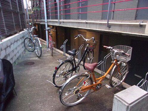 マンション(建物一部)-世田谷区下馬3丁目 その他