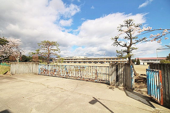 新築一戸建て-名取市手倉田字諏訪 増田西小学校 約950m
