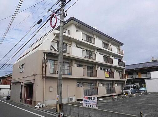 アパート-北九州市小倉北区神岳2丁目 小学校まで徒歩10分以内でお子さんの通学にも安心の距離です。