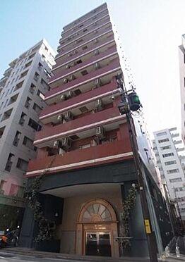 マンション(建物一部)-中央区日本橋室町1丁目 外観