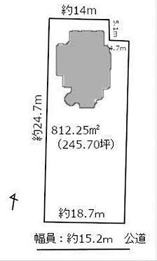 店舗(建物全部)-岡山市北区中撫川 その他