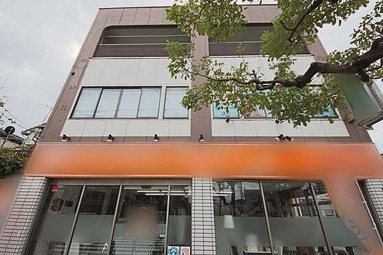 店舗(建物全部)-足立区伊興本町2丁目 現在賃貸中です。
