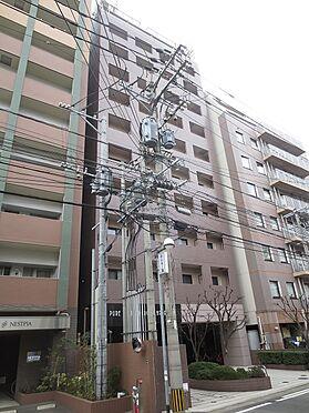 マンション(建物一部)-福岡市博多区博多駅前3丁目 その他