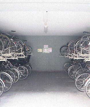 マンション(建物一部)-台東区東上野4丁目 シティコープ上野広徳・収益不動産