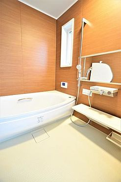 中古一戸建て-仙台市若林区なないろの里2丁目 風呂