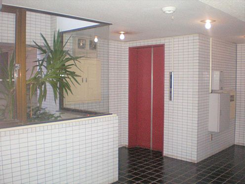 マンション(建物一部)-豊島区西池袋4丁目 その他