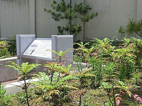 マンション(建物一部)-台東区浅草橋3丁目 千代田公園