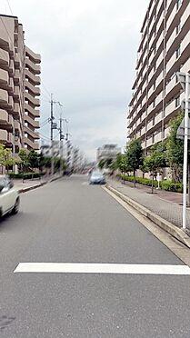 中古マンション-京都市伏見区深草新門丈町 その他