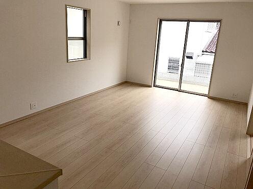 新築一戸建て-神戸市垂水区神陵台5丁目 居間