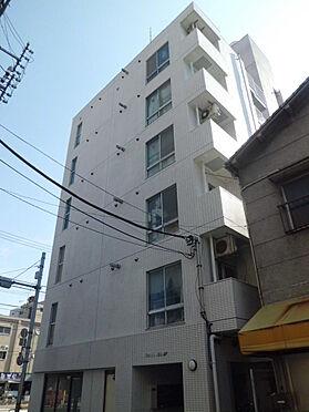 マンション(建物一部)-江東区亀戸7丁目 オーナーチェンジ物件
