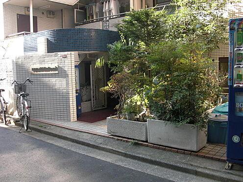 マンション(建物一部)-杉並区成田東5丁目 外観