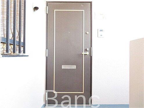 中古マンション-江戸川区松江2丁目 玄関 お気軽にお問合せくださいませ。