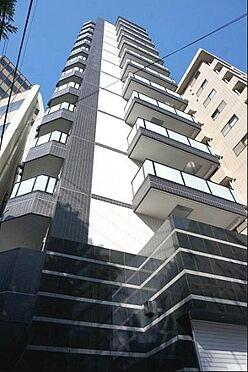 マンション(建物一部)-豊島区上池袋4丁目 外観