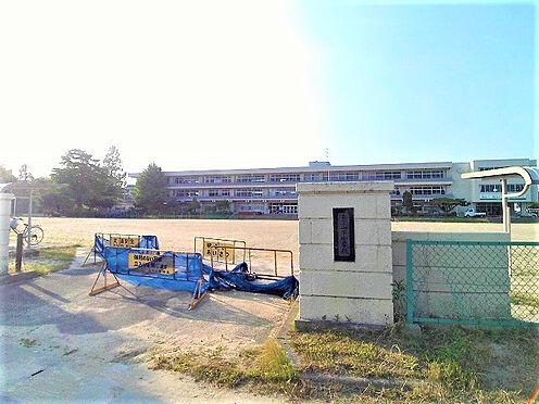 新築一戸建て-亘理郡山元町山寺字大堤下 山下小学校 約1300m