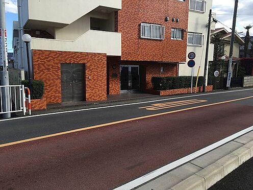 中古マンション-富士見市関沢2丁目 その他