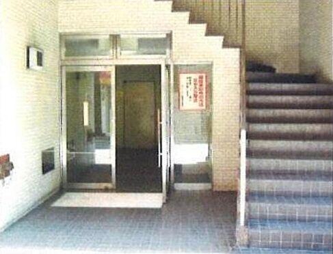 マンション(建物一部)-豊島区東池袋1丁目 タクトT・Oビルグローリア初穂池袋・ライズプランニング