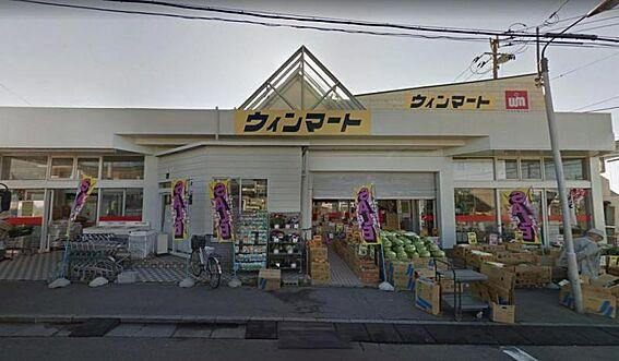 新築一戸建て-仙台市泉区山の寺2丁目 周辺