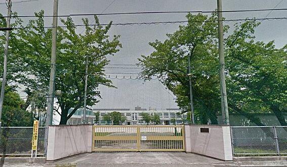 新築一戸建て-名古屋市北区大杉1丁目 大杉小学校 徒歩約6分 480m