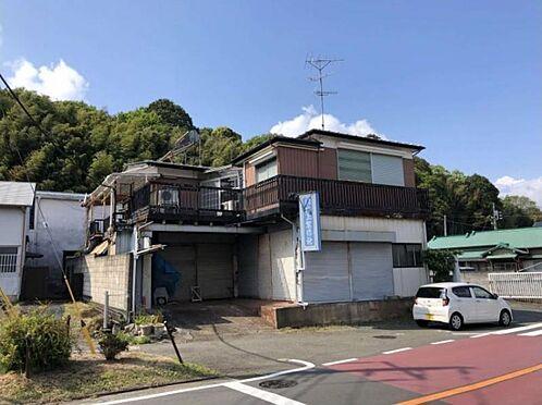 工場-横浜市緑区長津田町 外観