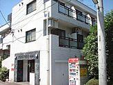 トーシンフェニックスマンション西経堂 C・収益不動産