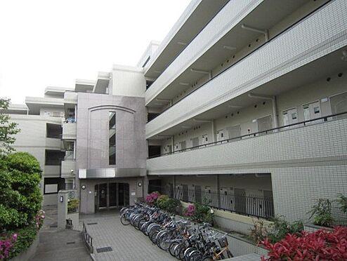 マンション(建物一部)-八王子市大和田町3丁目 風呂