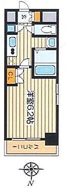 マンション(建物一部)-大阪市北区大淀北1丁目 その他