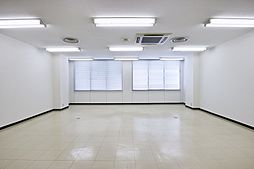 東海道・山陽本線 彦根駅 徒歩7分