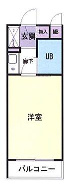 マンション(建物一部)-横浜市南区中里1丁目 スターホームズ弘明寺・ライズプランニング