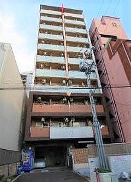 マンション(建物一部)-大阪市西区本田3丁目 その他