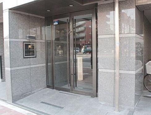 マンション(建物一部)-豊島区南長崎1丁目 その他