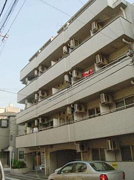 マンション(建物一部)-横浜市中区英町 その他